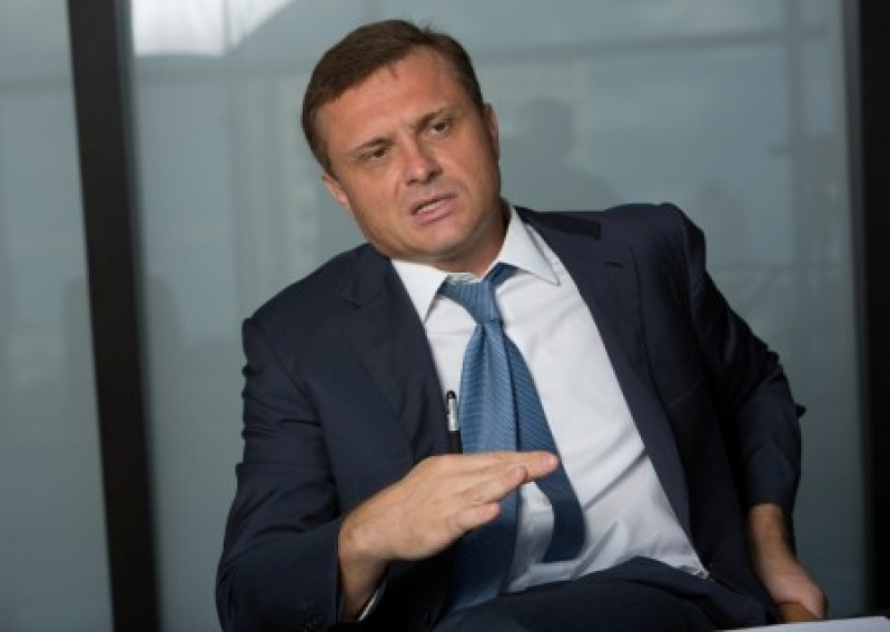 Александр Яблоков: Ставки