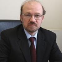 Александр Щипков: Проверять вузы нужно не по американским, а по нашим правилам