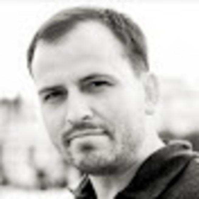 Константин Сёмин: ГОЛУБАЯ КРОВЬ. Агитпроп 26.05.2018