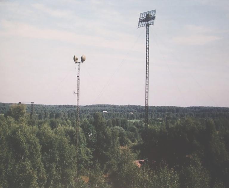 Российская «Струна»: «стелсы» США теперь можно выбрасывать на свалку