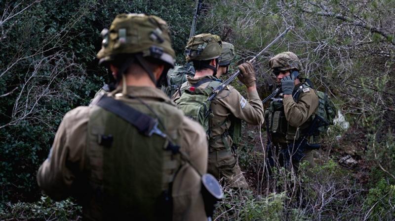 Премьер и министр обороны Израиля получили право вдвоем объявлять войну
