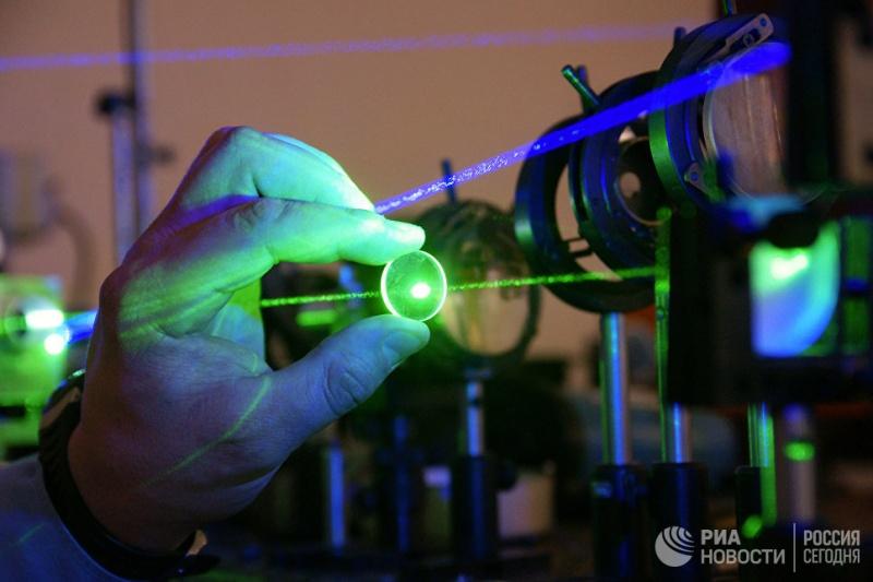 """XFEL и """"нобель"""": ждет ли российскую физику мировой триумф"""