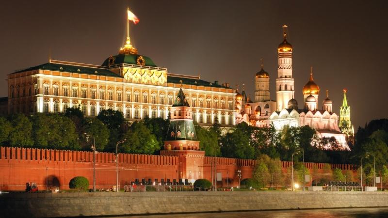 Суверенитет или глобализация: что выбирает российская власть?