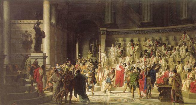 Ростислав Ищенко: Роль элиты в системе власти
