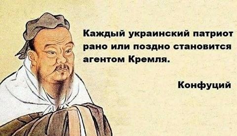 Алексей Куракин: Гражданин «Гэ»