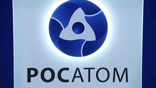 В Росатоме создали проект уникального ядерного энергоисточника для Арктики