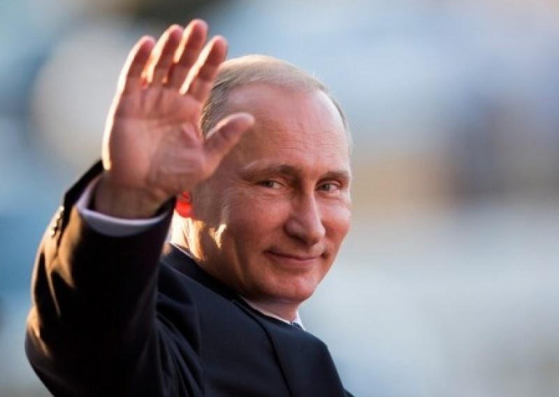47 ронинов. Кроме Бабченко «фонд Путина» заказал Киселева, Ганапольского, Пашаева и Кошкину