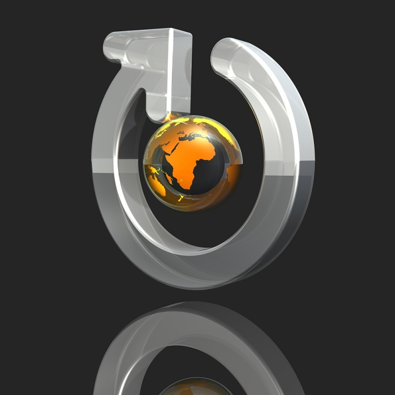Что будет, если Земля начнёт вращаться в обратную сторону?