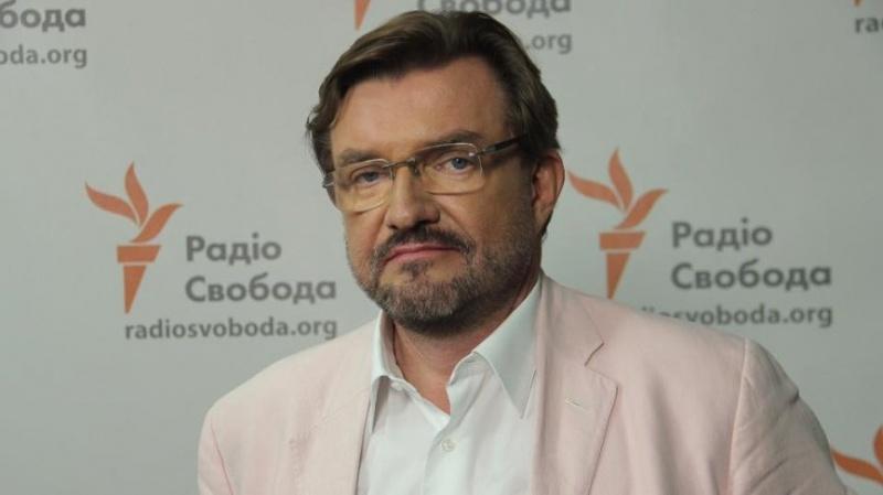Стоимость предательства: «Прямой канал» уволил пропагандиста Киселева. Колонка Олега Денежки