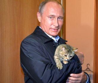 Александр Зубченко: «Кремлевский список»