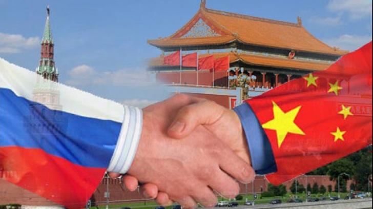 Из Китая, из-за неизвестного заболевания, уехали еще несколько дипработников США