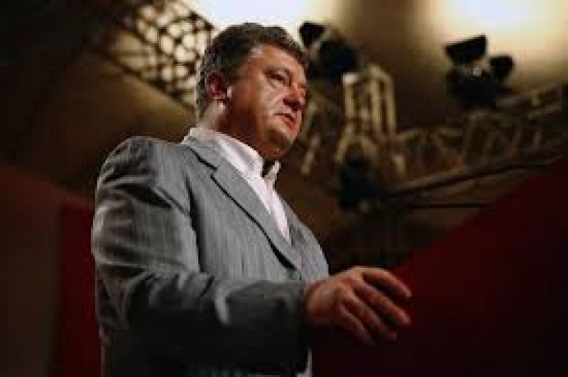 Александр Яблоков: Страшный суд Порошенко: окончание