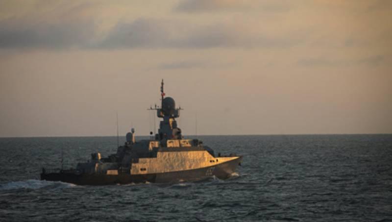 Беспредел ВСУ в Приазовье угрожает Азово-Донскому судоходному каналу. Ситуация у «красной линии»