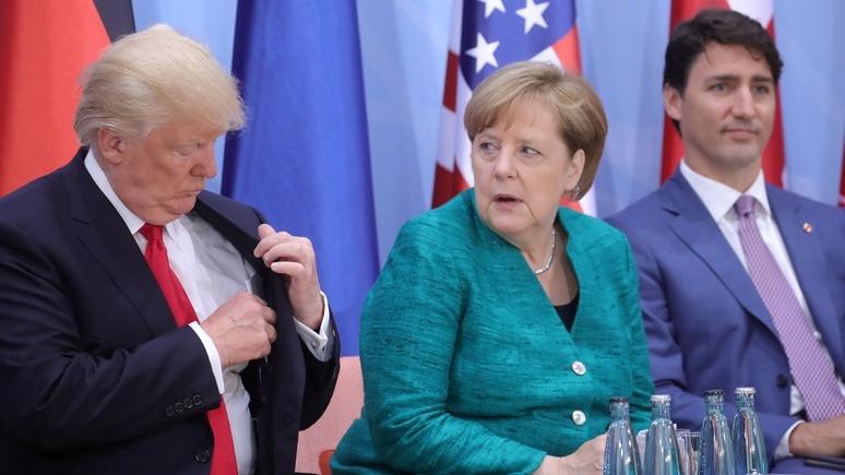 Алексей Куракин: Внезапно. Süddeutsche Zeitung