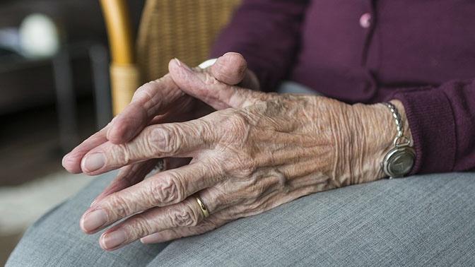 Глава Минтруда рассказал о возможности людей жить до 200 лет
