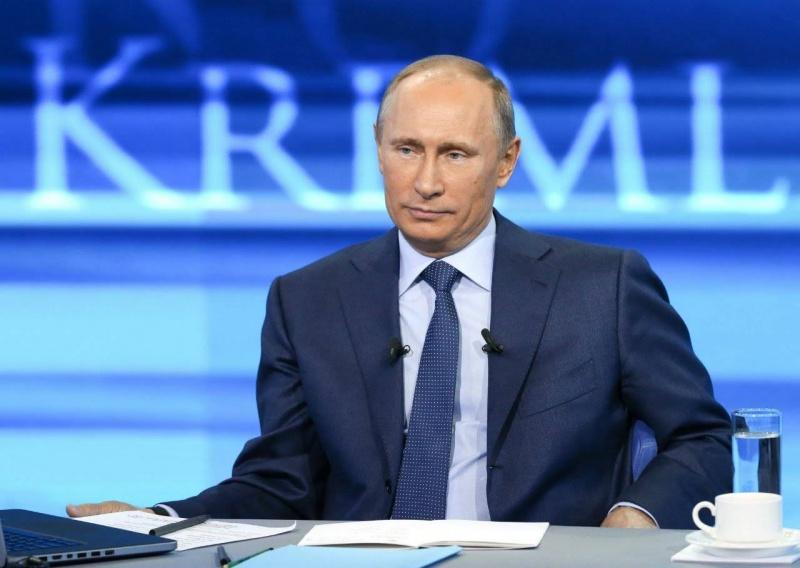 Почему национализация нефтедобычи в России сегодня невозможна?