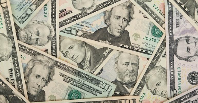 Новый удар по доллару США: Россия и Япония будут проводить расчеты в национальных валютах