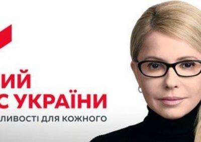 Александр Зубченко. Кыцюндер: новый кокс