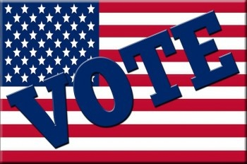 В США, в Калифорнии, пройдет референдум по разделению штата на три региона