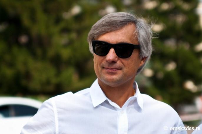 Перед задержанием самый богатый депутат обналичил миллиард