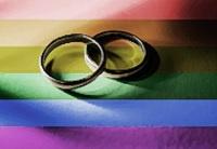 Первый гей-брак в королевской семье Великобритании
