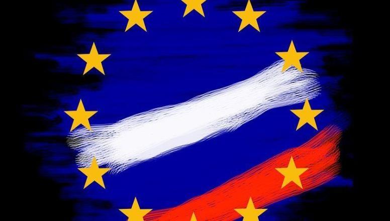 Пол Крейг Робертс: Неужели Европа настолько зомбирована, что не в состоянии нормализовать отношения с Россией?
