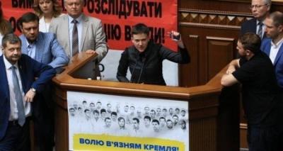 Владимир Скачко: Два письма Путину – две попытки обмана Украины