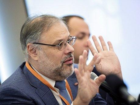 Михаил Хазин: «Повышение НДС на 2 процента будет покруче любых санкций»