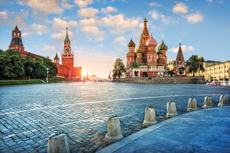 Погода в Москве: опять сильный ветер и новое арктическое вторжение