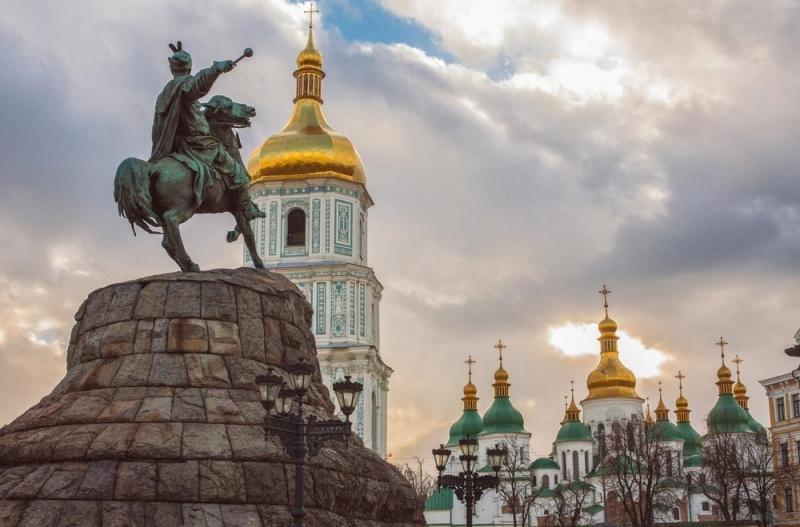 Ростислав Ищенко: Юбилей многовекторности