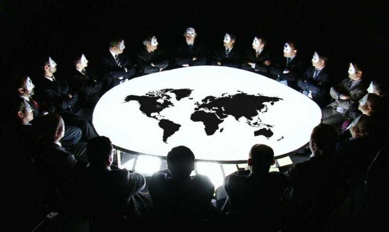 Валентин Катасонов: Бильдербергский клуб: мировое правительство или анахронизм?