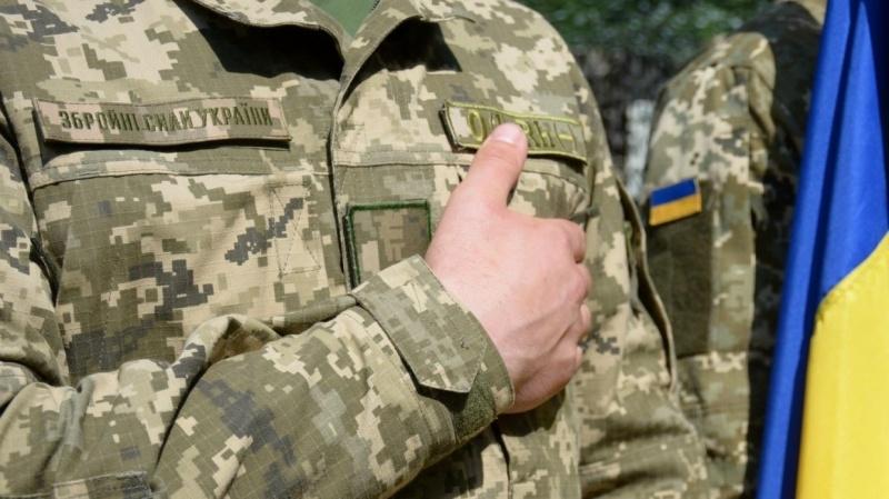 Киев перебросил спецназовцев в российской форме к линии соприкосновения в Донбассе