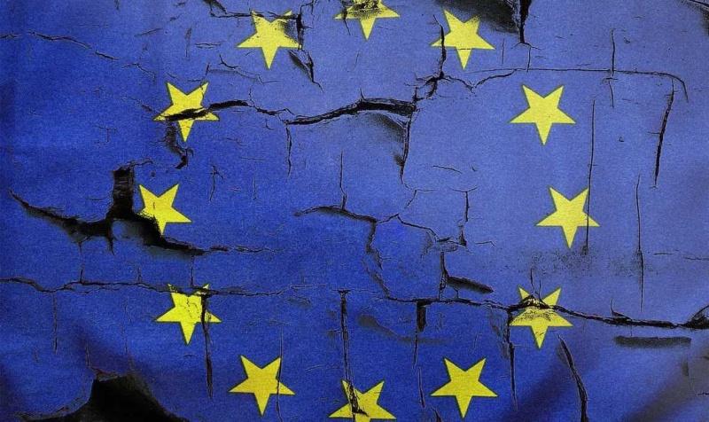 Валентин Катасонов: Бюджет Европейского союза, или Тришкин кафтан