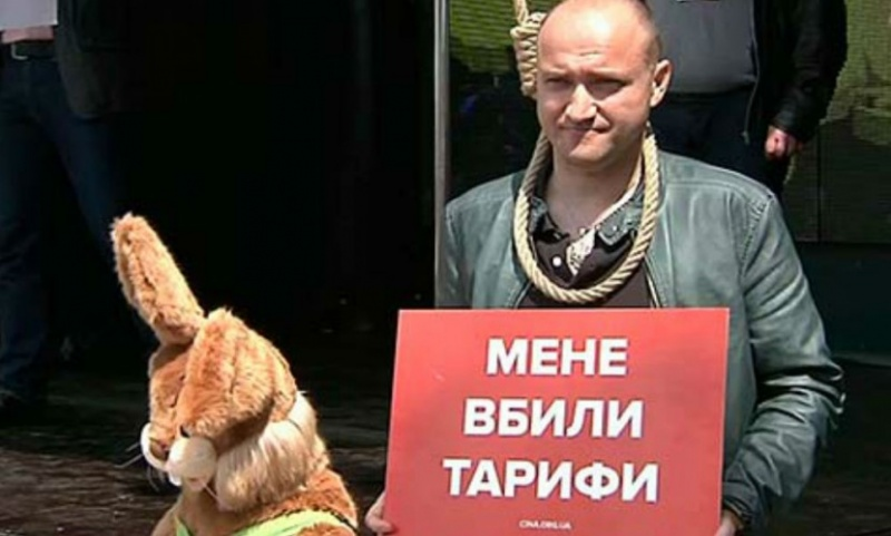 Алексей Куракин: С каждым днем все радостнее жить!