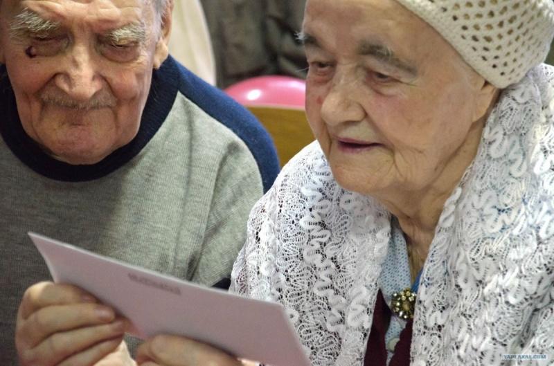 Безнравственные игры в «пенсионную реформу»
