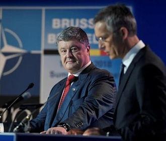 Владимир Скачко: Альянс подтвердил: «Идите!»