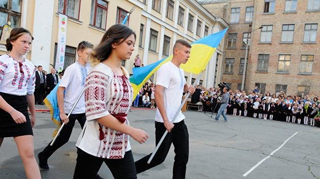 Ростислав Ищенко: Украинское измерение: Настало время агрессивных неучей