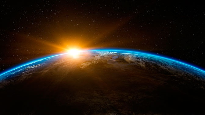 Профессор МГУ предостерег об опасном расширении Земли