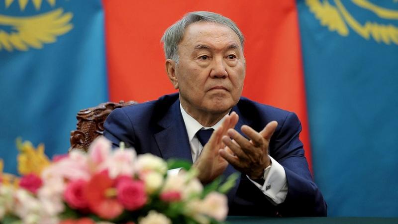 После ухода Назарбаева в Казахстане начнется большой передел