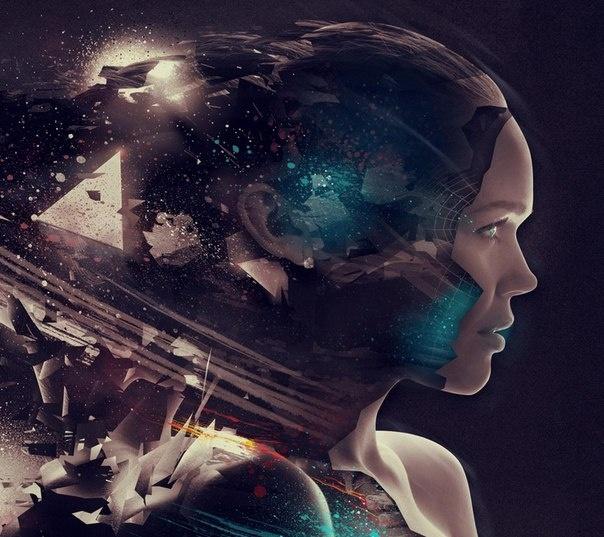 Роль зоо-инстинктов в распаде сознания