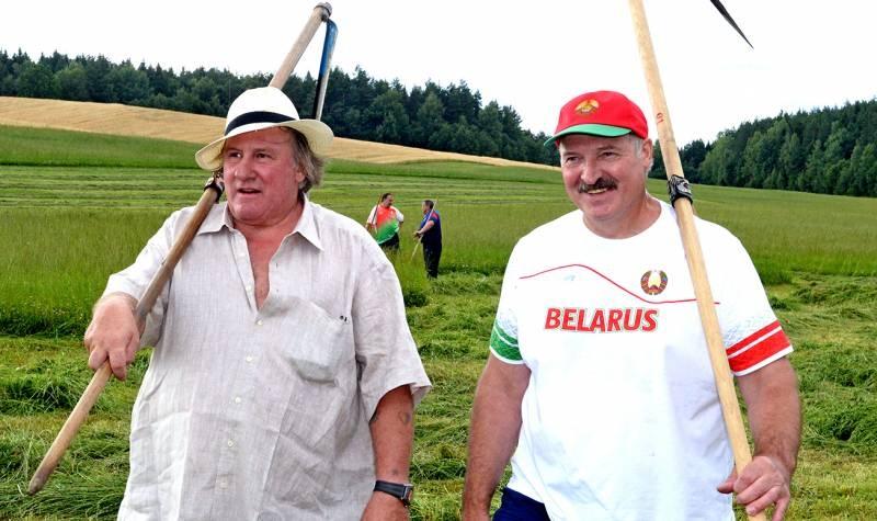 Круче, чем в России: пора ли перебираться в Беларусь?