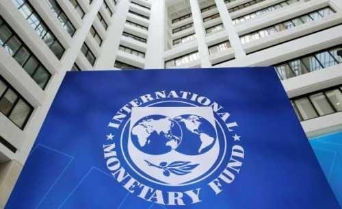 Украина – МВФ: и кабала, и дефолт