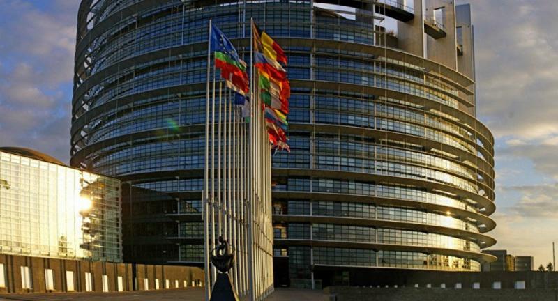 Почему России действительно нечего делать в Совете Европы?