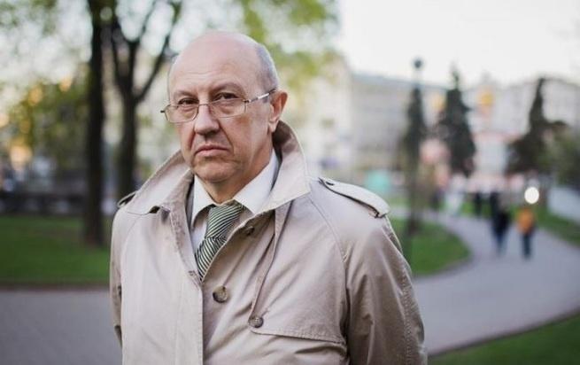 Андрей Фурсов: Мюнхенский сговор в 1938 году создал антисоветский прототип НАТО