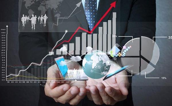 2 трлн на цифровую экономику! «Государство высасывает эти деньги из обычной экономики и тратит на фантазии»