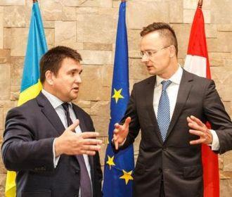 Владимир Скачко: Поприжали уже с двух сторон?