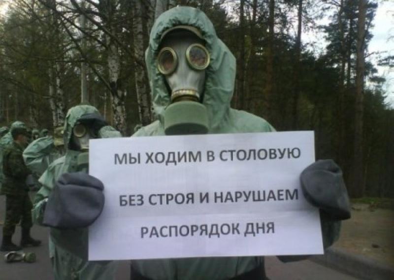 Владимир Скачко: Порошенко опять не хватает «пушечного мяса» для раскрутки