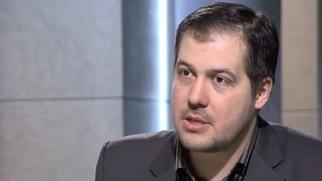 Евгений Надоршин: Повышение НДС приведет к массовым банкротствам