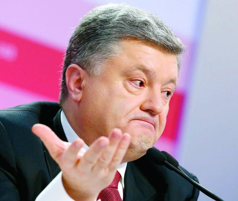 Алексей Куракин: ДУСя под соусом «гідності»