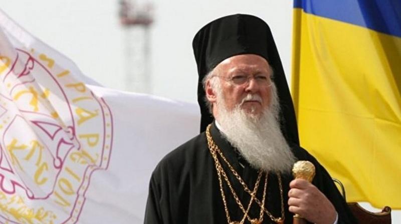 Ростислав Ищенко: Кандидат в антихристы